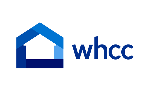 Free Price List Template from Focused by WHCC & WHCC