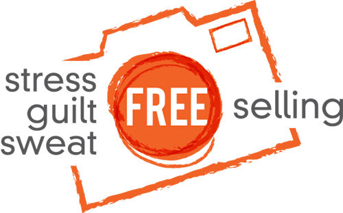 ... your images and sell during the Stress Free Selling Event, create a new pricing menu using our free, exclusive Boutique Trifold Card template from WHCC.